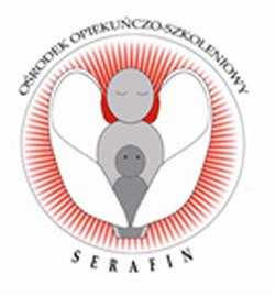 Opieka - Serafin