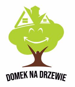 Gabinet psychologiczny 'Domek na drzewie'