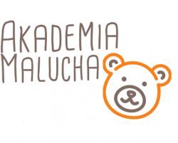 Żłobek Akademia Malucha