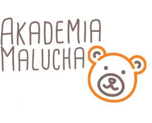 Logo Żłobek Akademia Malucha
