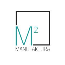 Manufaktura m2