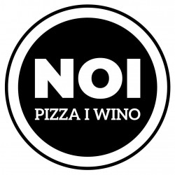NOI pizza i wino