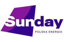Sunday Polska