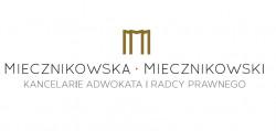 Miecznikowska & Miecznikowski