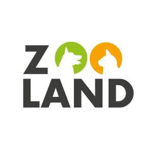 Zooland - sklep zoologiczny