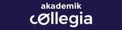 Akademik Collegia