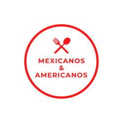 Mexicanos&Americanos