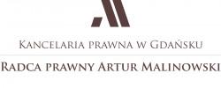 Kancelaria Radcy Prawnego Artur Malinowski