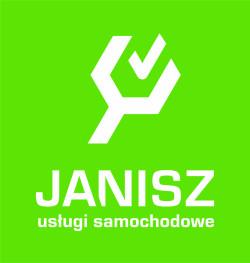 Usługi Samochodowe Grupa Janisz
