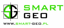 Smart Geo