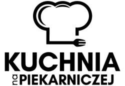 Kuchnia na Piekarniczej