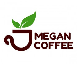 Megan Coffee