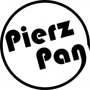 Logo PierzPan Krzysztof Kruszewski