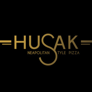 Husak Pizza