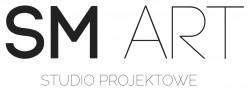 SMart studio projektowe