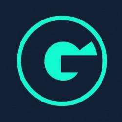 getknow - interactive agency