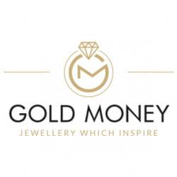 gold-money.pl