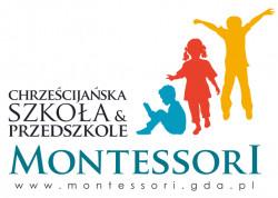 Chrześcijańska Szkoła Podstawowa i Przedszkole Montessori
