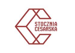 Stocznia Cesarska Development