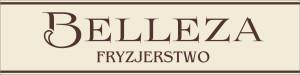 Belleza Salon fryzjerski