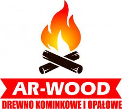 Ar-Wood Ariel Hildebrand