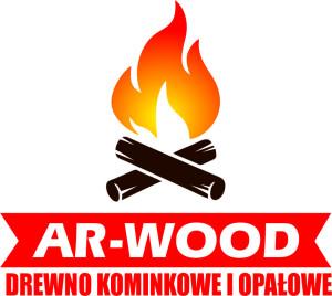 Ar-Wood Ariel Hildebrand - drewno do kominków