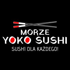 Morze Yoko Sushi