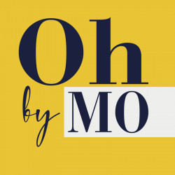 Oh by MO Store