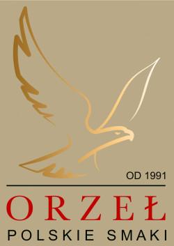 Restauracja Orzeł