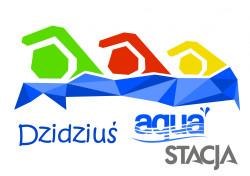 Dzidziuś Aquastacja