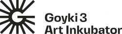 Goyki 3 Art Inkubator