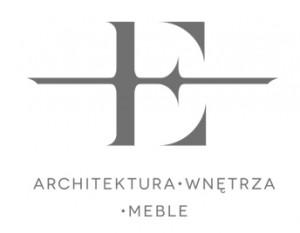 architekt eliza stempczynska