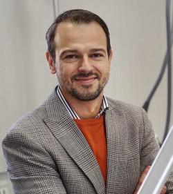 Michał Sut