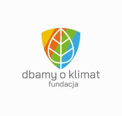 Fundacja dbamy o klimat