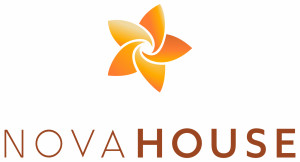 NovaHouse logo