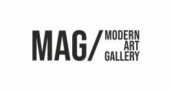 Galeria Sztuki MAG