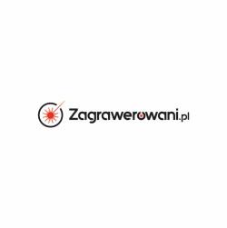 Zagrawerowani.pl -