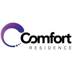 Logo Comfort Residence