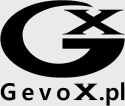 Biuro Rachunkowe GevoX.pl