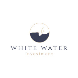 White Water Investment