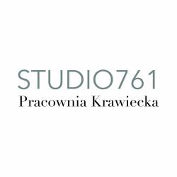 STUDIO761