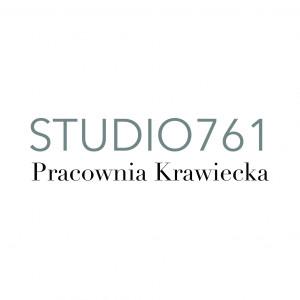 STUDIO761 logo