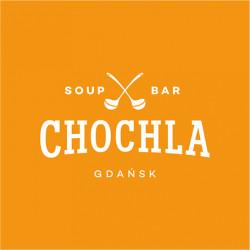 Chochla