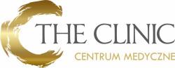 The Clinic Centrum Medyczne