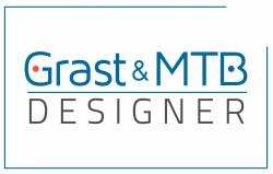 Grast & MTB Designer