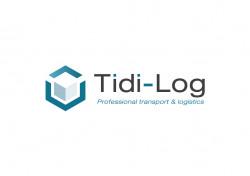 Tidi-Log