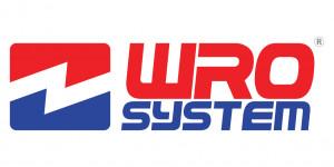 Logo Wro-System