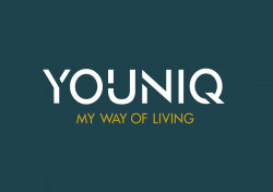 Youniq Students