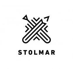Stolmar