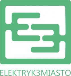Elektrotech Partner